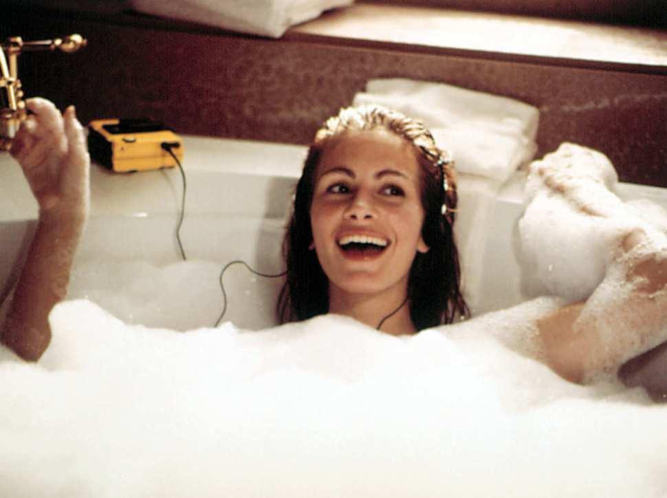 06-pretty-woman-bath-w750-h560-2x